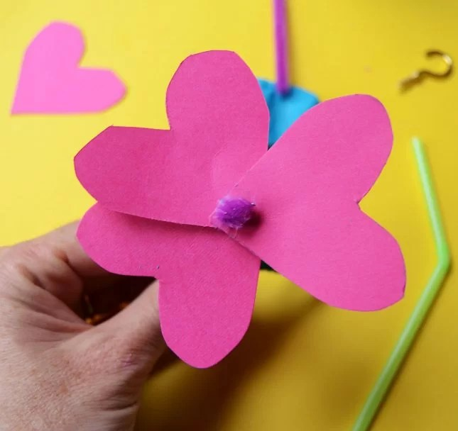 toilet-roll-craft-paper-flower-steam