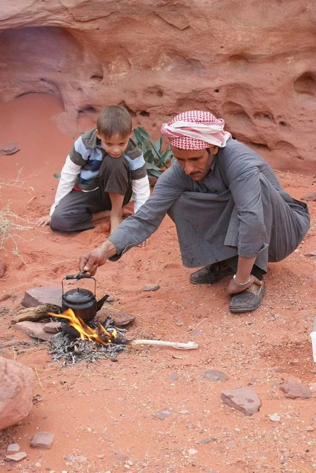 Want-your-kids-to-learn-Travel-with-them-Oman