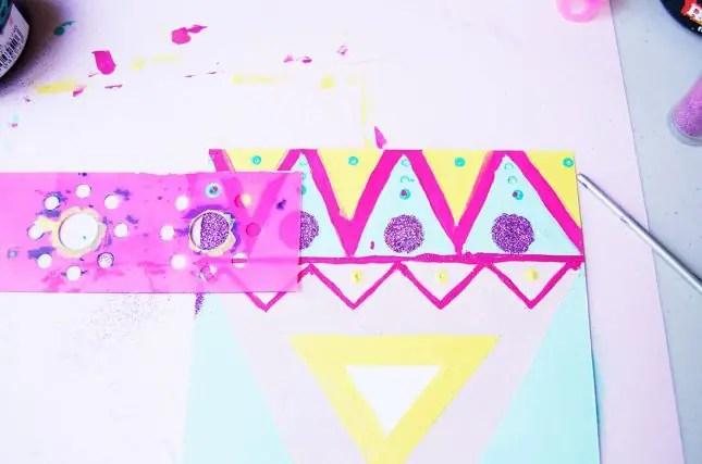 kids-wall-hanging-glitter