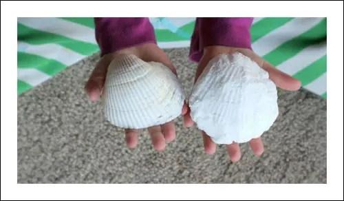 fizzing ocean sensory play for kids-1