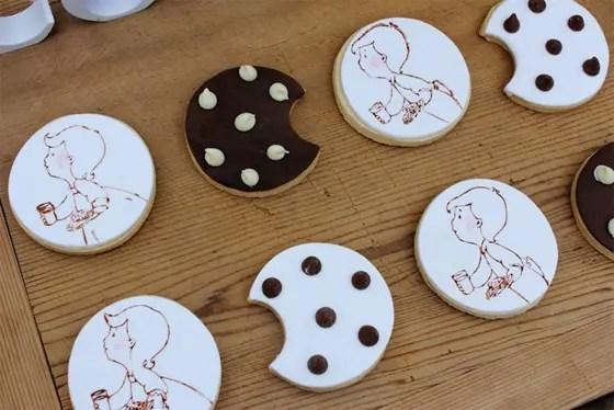 Justine-Cookies-2