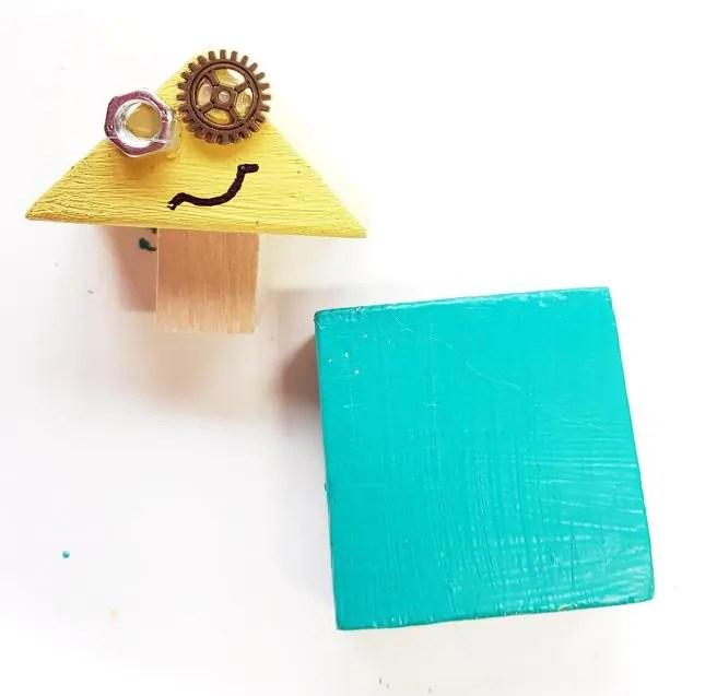 blockbot-parts