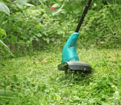 service jardinage a domicile voisins