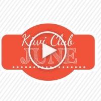 Kiwi Club