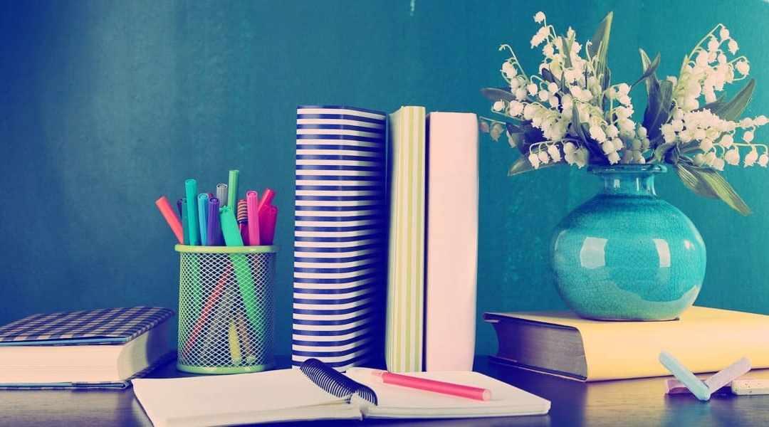 10 trucs à savoir sur la relation client pour les entrepreneurs, PME et travailleurs indépendants