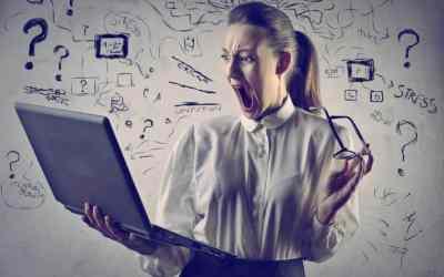 5 questions pour bien choisir son ordinateur de travail