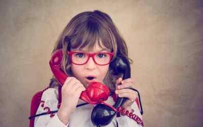 7 outils de communication à utiliser pour faire connaître votre petite entreprise