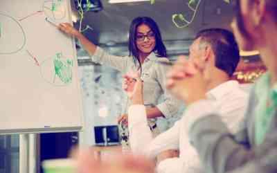 8 astuces pour tester votre idée d'entreprise