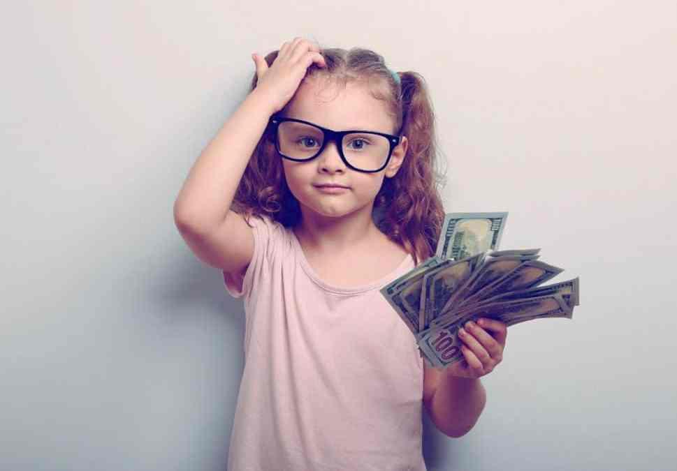 8 organismes d'aide financière pour jeunes entrepreneurs