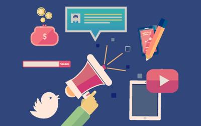 Comment optimiser la présence Web de sa petite entreprise, les bases du référencement en 2015