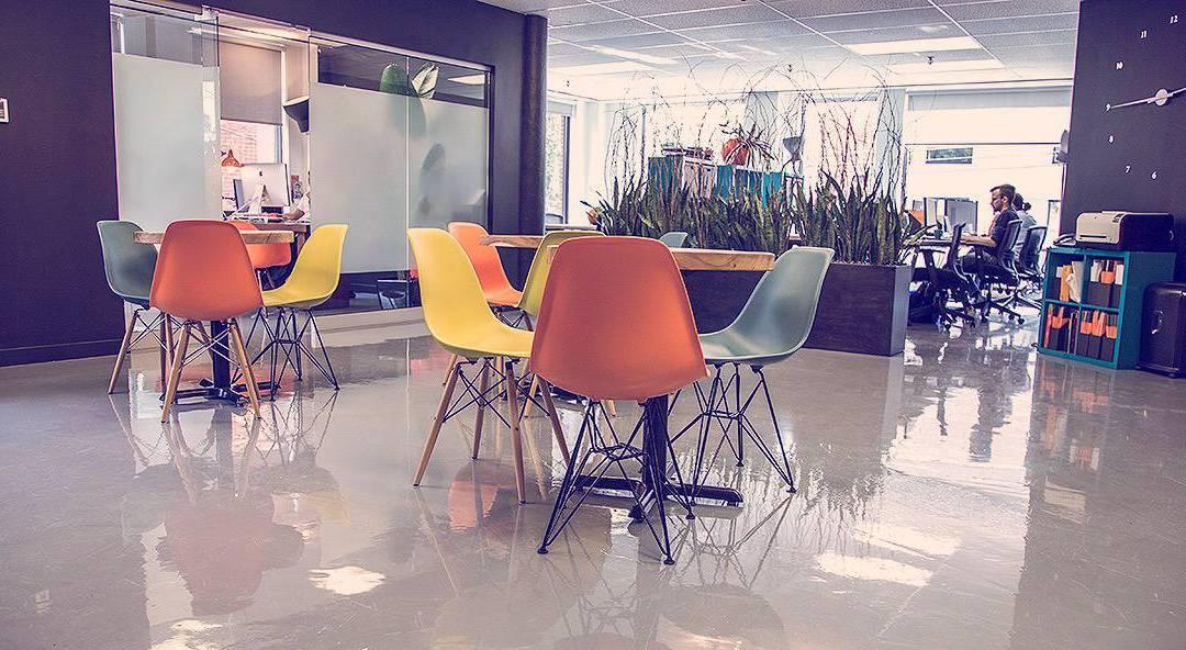 Connaissez-vous les alternatives au bureau à domicile même pour les petits budgets ?