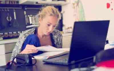 Créer son business sur internet pendant ses études : 5 conseils