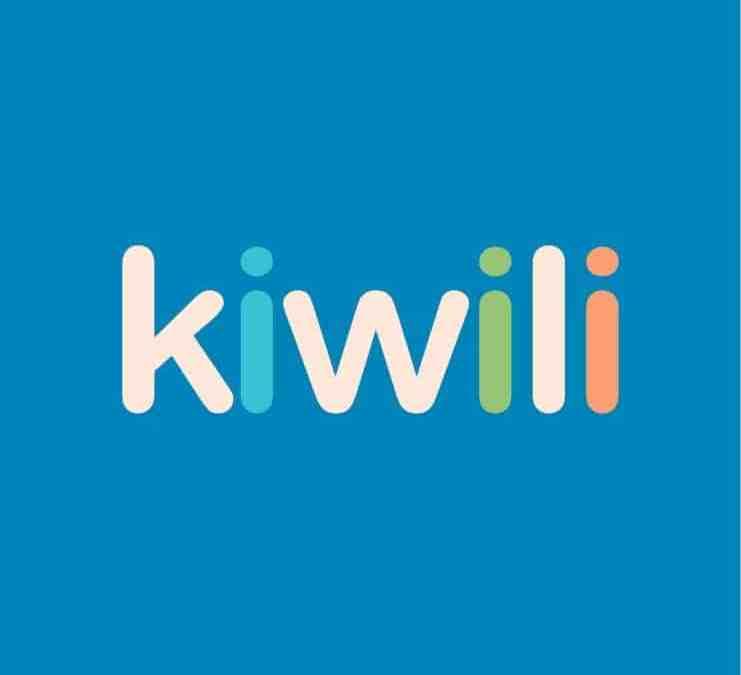 Kit média Kiwili
