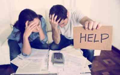 La tenue de votre comptabilité : avec un comptable ou avec un logiciel de gestion ?