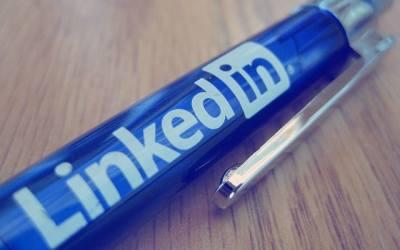 Les secrets pour créer et optimiser sa page Linkedin pour entrepreneur