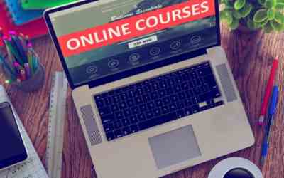 Les MOOCs incontournables pour les entrepreneurs