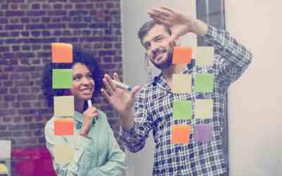 Les avantages de la collaboration entre entrepreneurs