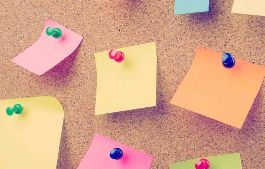 Logiciel de gestion de tâches (todo list) collaboratif simple et gratuit