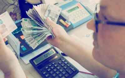 Payer moins de taxes ? C'est possible avec la méthode rapide de comptabilité !