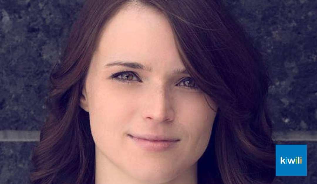 Portrait d'entrepreneur : Claudia Bérubé – Design d'intérieur résidentiel et commercial