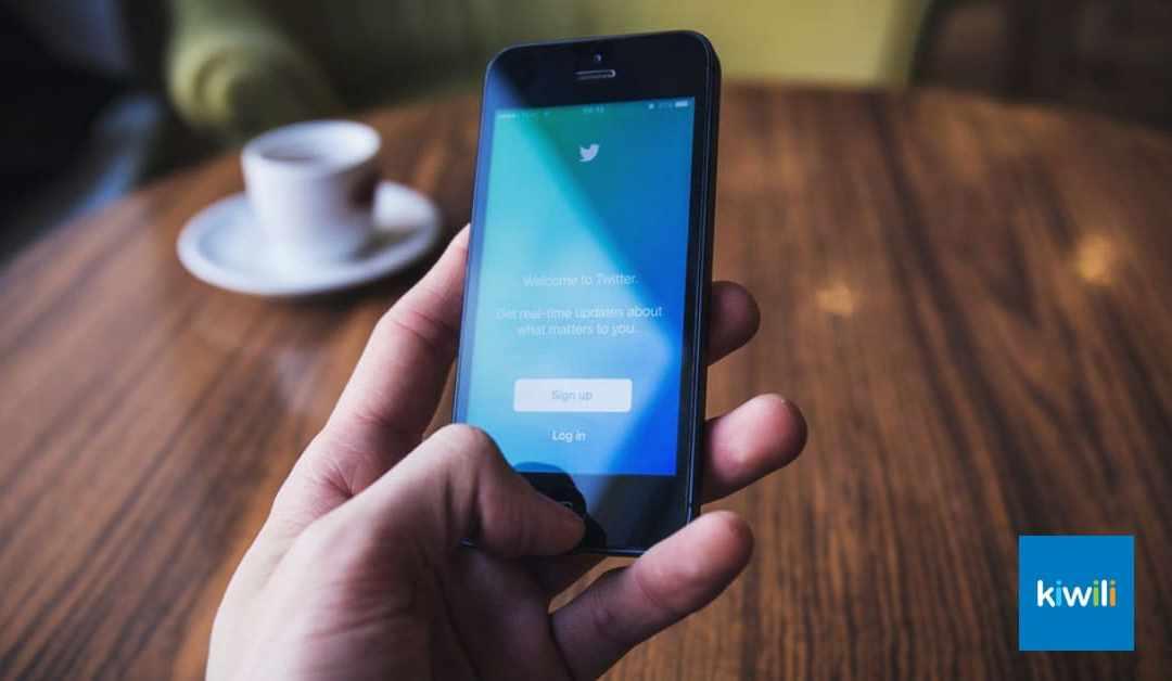 Savez-vous bien utiliser Twitter ? Nos conseils aux entrepreneurs et petites entreprises