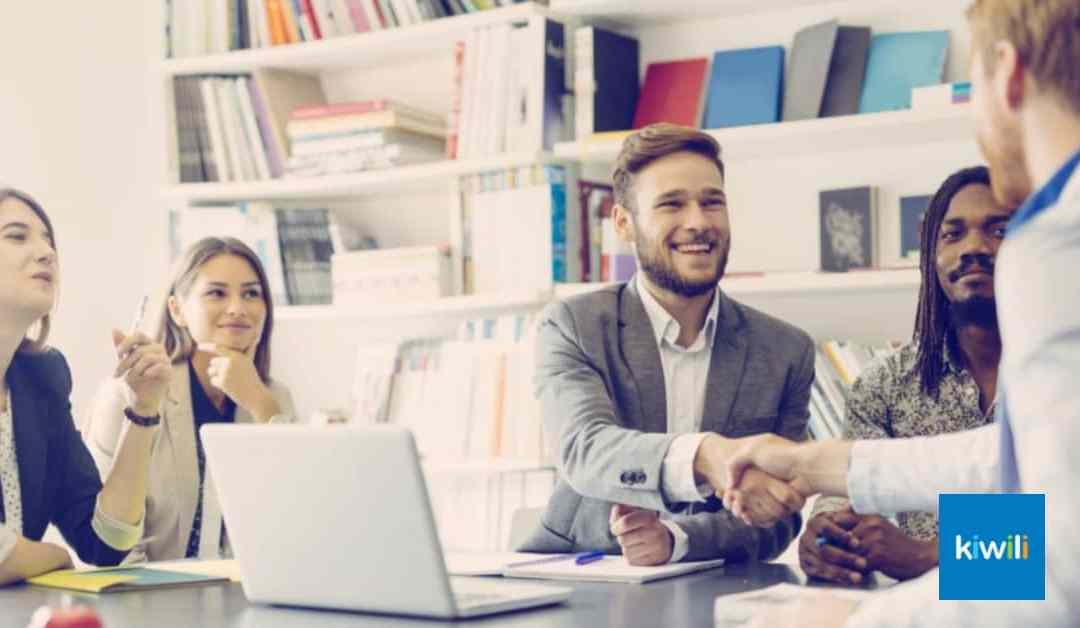 5 tactiques pour prospecter efficacement et augmenter vos ventes