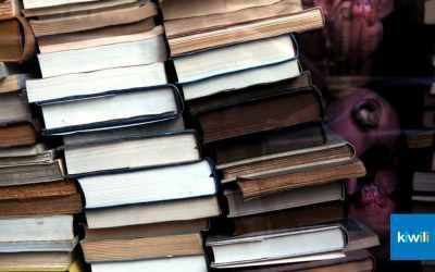 48 livres blancs indispensables pour les entrepreneurs