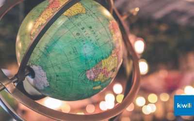 Apprenez comment facturer vos clients de partout autour du monde