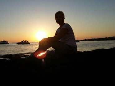 photo Kiwi sm