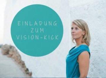 Vision-Kick1