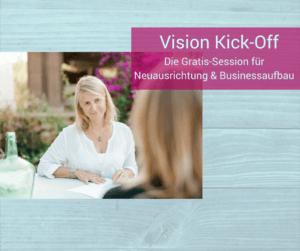 vision-kick-off-4