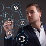 Big Data and Analytics Testing