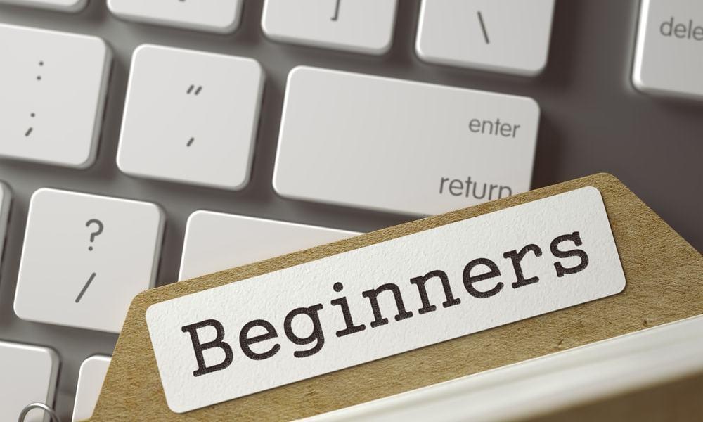 Testing for beginners