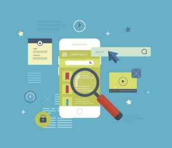 Checklist To Test Your Mobile App Successfully