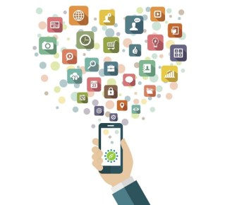 Things To Consider for Successful Mobile App Testing