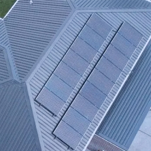 Top 4 Reasons Why You Should Use A Solar Power System in New Zealand