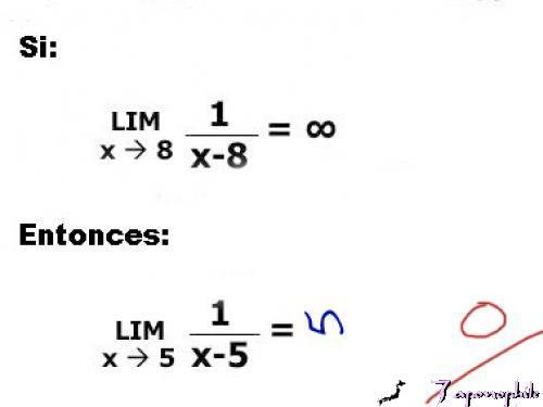 Mathe 3