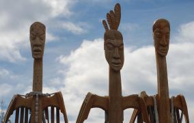 Takahanga Marae at KiwiWise