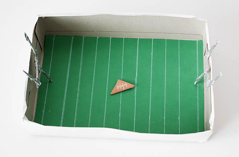 kix-paper-football-stadium-7