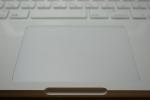 100719_macbook1_10