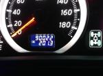 90,022km