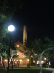 サッポロビール園