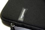 Amazonベーシック タブレット ケース スリーブ バッグ 10インチ