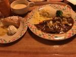 グランマ・サラのキッチン/サラおばあちゃんのおすすめセット