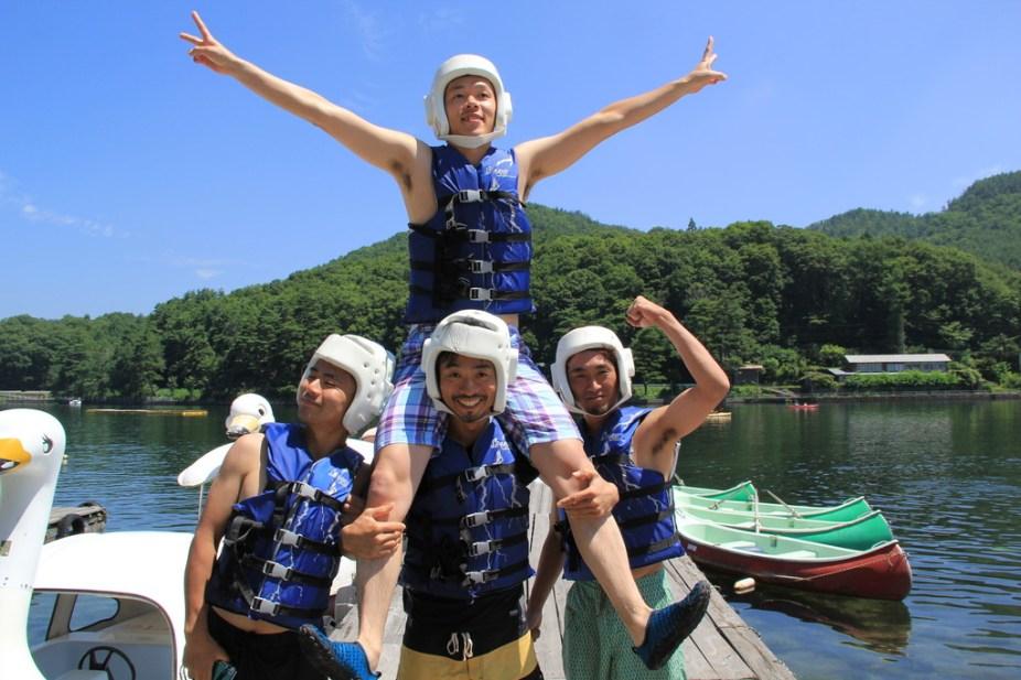 lake-kizaki-play (3)