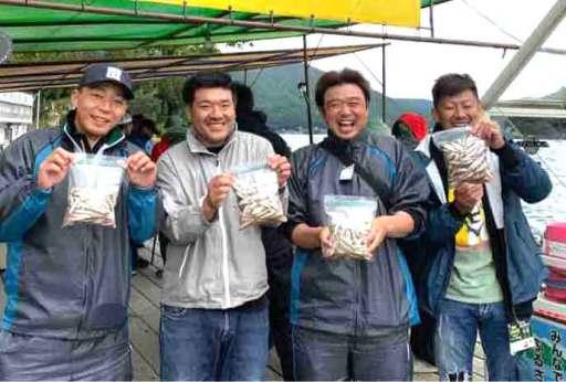 lake-kizaki-play (8)