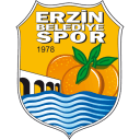 Erzin_Belediyespor
