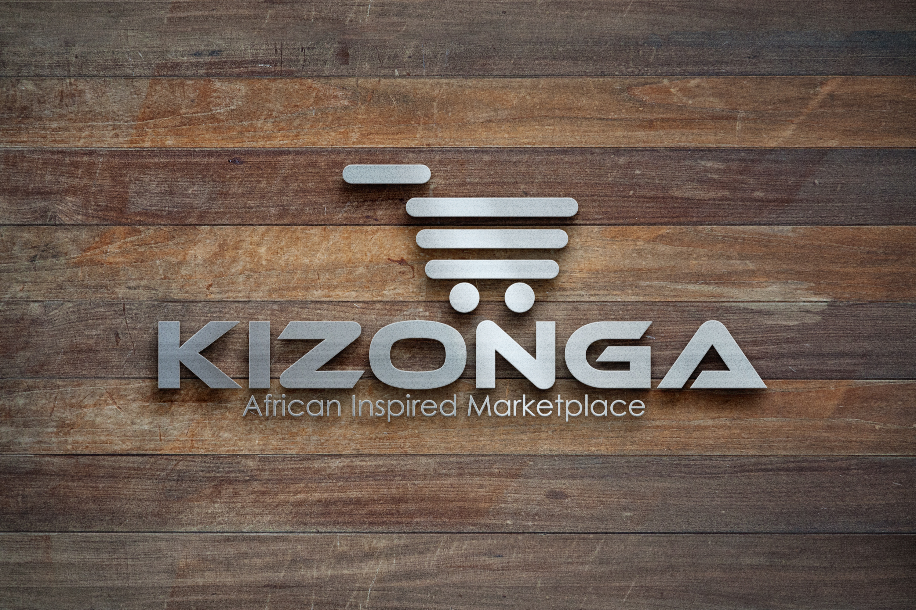 3b344fa91a3 KIZONGA - Global marketplace for African Inspired Products