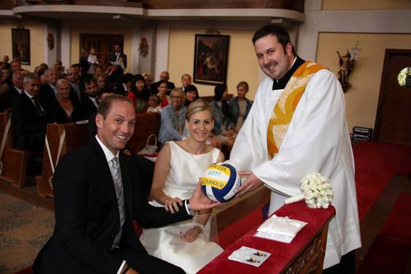 HochzeitHORST