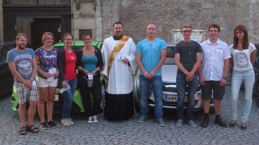 AutosegGruppeBlog2015